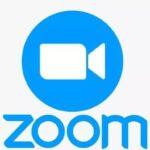 Infographie: Les revenus de Zoom ont explosé avec le confinement