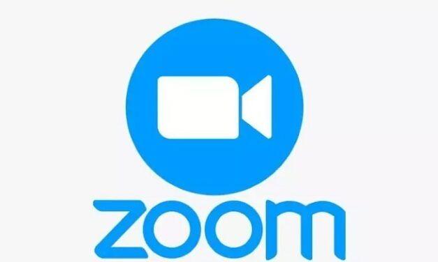 Zoom rachète le centre d'appels dans le cloud Five9 pour 14,7Md$