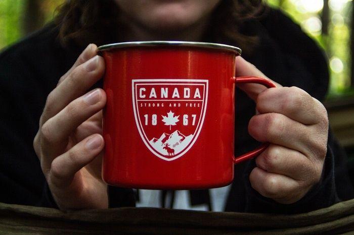 Pourquoi choisir des objets promotionnels faits au québec si vous visez le marché Canadien ?
