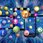 Infographie: Le coût de la publicité sur les réseaux sociaux