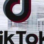 Tik-Tok va réaliser 500M$ de chiffre d'affaires aux Etats-Unis