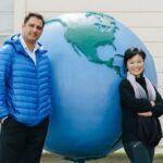 La start-up Singapourienne TurtleTree Labs obtient 3,2 millions de dollars pour commercialiser son lait à base de cellules
