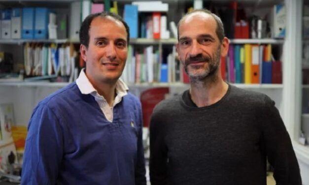 La start-up Honing Biosciences lève 2M€ pour vaincre les cancers avec les thérapies cellulaires