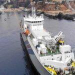 Google construit un nouveau câble sous-marin privé entre l'Europe et les États-Unis