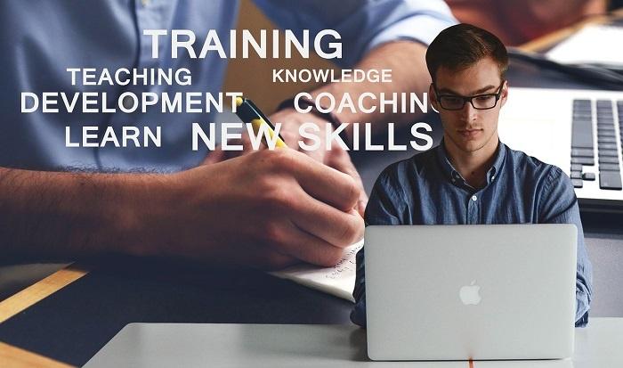 Start-ups, comment assurer la montée en compétences de vos salariés ?
