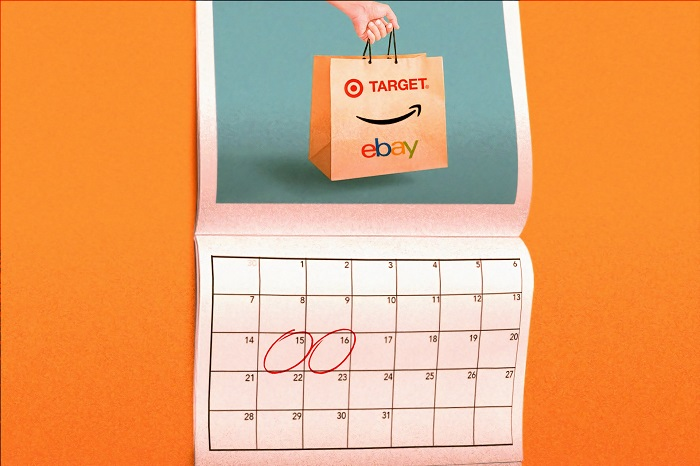 Ebay serait sur le point de vendre son activité de petites annonces à Adevinta