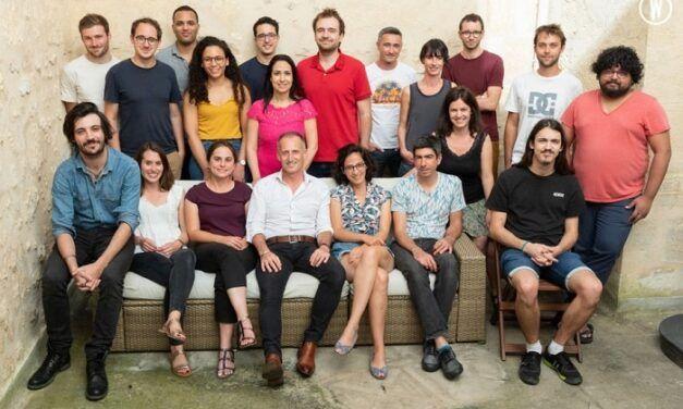 La start-up Synapse Medicine lève 7M€ pour exporter son logiciel d'aide à la prescription médicale
