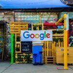 Google injecte 4,5 milliards de dollars dans JIO Plateform