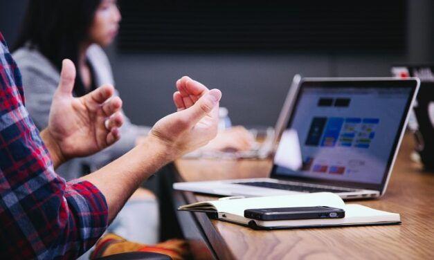 La start-up du management numérique visuel IObeya lève 15 millions d'euros pour s'exporter aux Etats-Unis