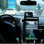 La branche véhicules autonomes d'Intel Mobileye obtient l'autorisation de tests en Allemagne