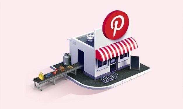 La modération de Pinterest est critiquée pour non détection de contenus sensibles
