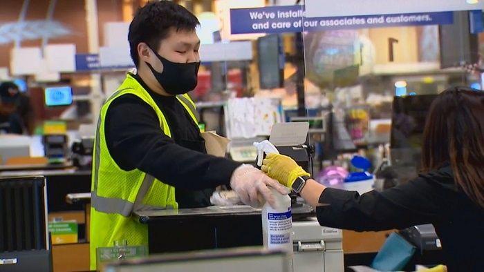 Dirigeants ou start-uppers, découvrez comment protéger vos salariés contre le coronavirus