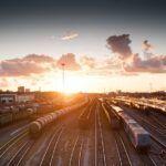 Chine: Le fournisseur de stockage et de logistique FineEx lève 71 millions USD en série D