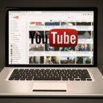 Infographie: Quelles sont Les chaînes YouTube les plus suivies ?