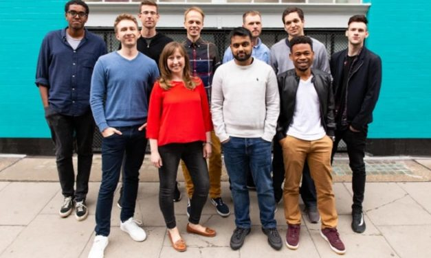 TaxScouts, la startup britannique de préparation de déclarations de revenus, lève 5M£ pour son expansion internationale