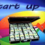Créer une offre de parrainage pour capter des clients à moindre coût