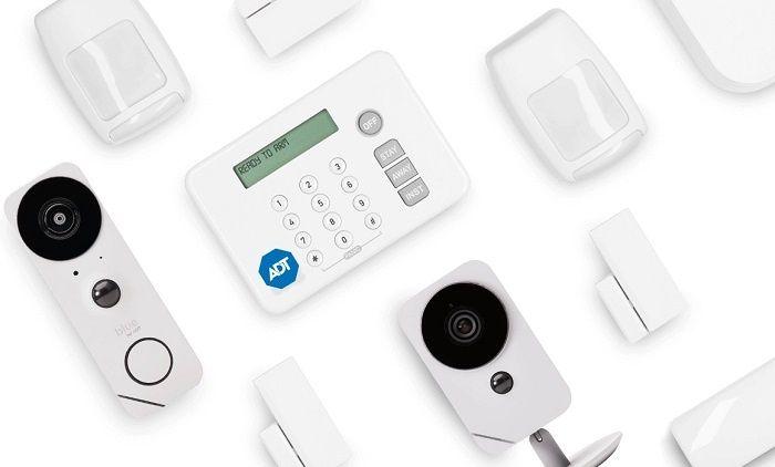 Google s'apprête à investir 450M$ dans le fournisseur de solutions de sécurité pour la maison intelligente ADT