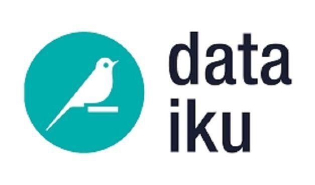 [Podcast]: La survie de Dataiku à la crise quand 40% de son revenu dépend de l'évènementiel