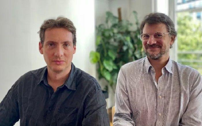 La start-up de l'IA Recital lève 3,5M€ pour démocratiser l'usage du traitement automatisé du langage en entreprise