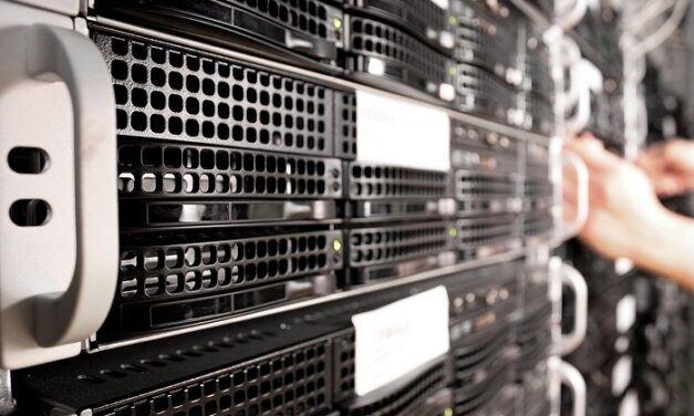 Pourquoi le PRA informatique est-il important pour une entreprise ?
