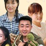 Chine: Le réseau social Kuaishou se positionne comme bazar en ligne et comme rival de TikTok