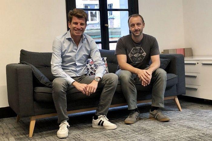 La start-up Kaliz effectue une levée de fonds de 2,3 millions d'euros pour numériser la gestion locative