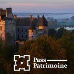 Afin de soutenir la digitalisation du patrimoine historique, la start-up Patrivia lève 1M€