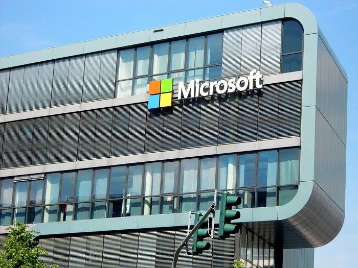 Infographie: Les plus grosses acquisitions de Microsoft