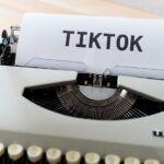 Ni Microsoft ni Oracle ne procèderont au rachat de TikTok