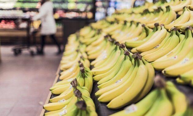 Alibaba prend participation dans le géant Chinois des supermarchés Sunart pour 3,6 milliards de dollars