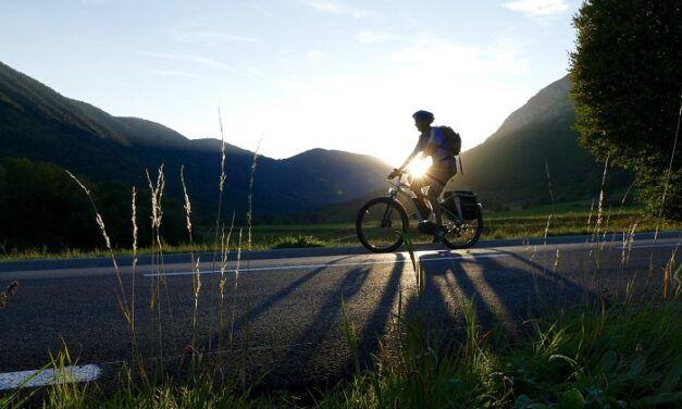 Ulygo, l'assurance vélo et vélo électrique sur-mesure, 100% en ligne
