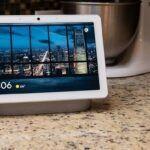 [Vidéo]: Google teste une fonctionnalité pour activer son écran intelligent Nest Hub sans la voix