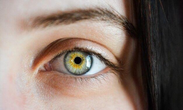 La biotech Française SparingVision lève 44,5 m€ pour lutter contre la rétinite pigmentaire