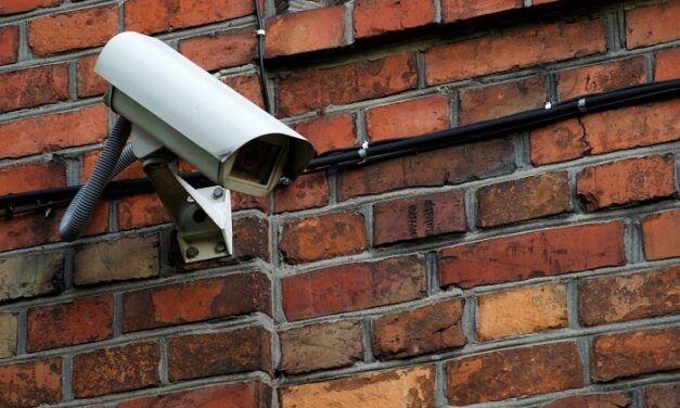 E-Commerce: Les Français séduits par les caméras de vidéosurveillance IP