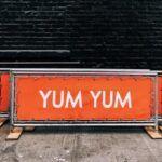 Conception de banderole pour entreprise : Vers qui se tourner ?