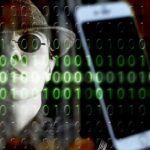 Spécialisée dans la transformation digitale, Sopra Steria est victime d'une cyberattaque