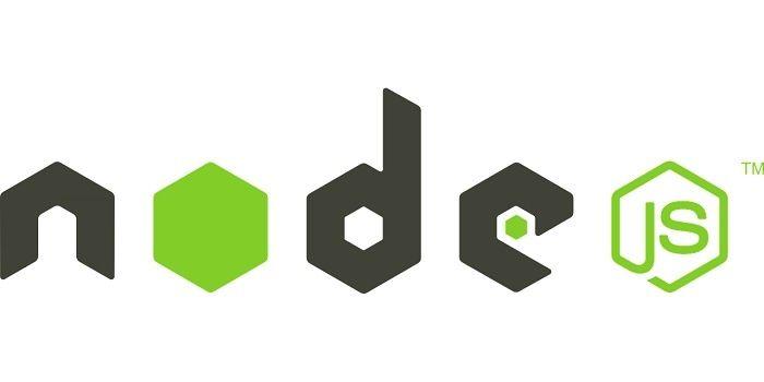 Pourquoi utiliser le langage serveur Node.Js pour votre start-up ?