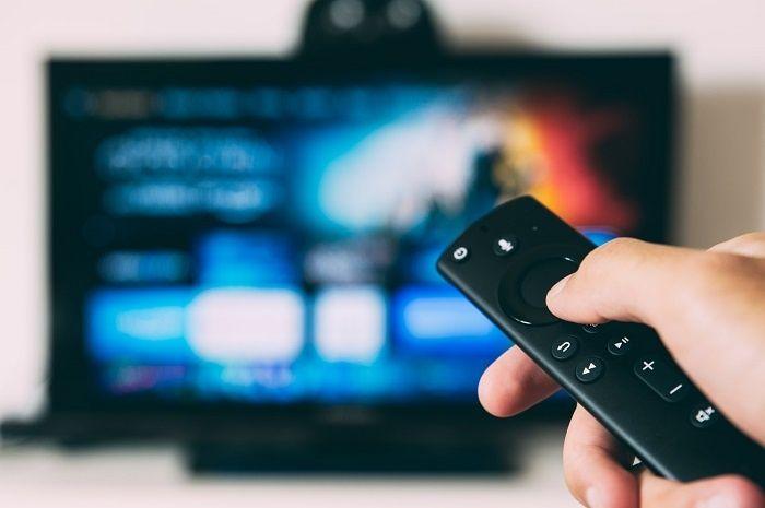Infographie: Les plateformes VOD les plus populaires en France