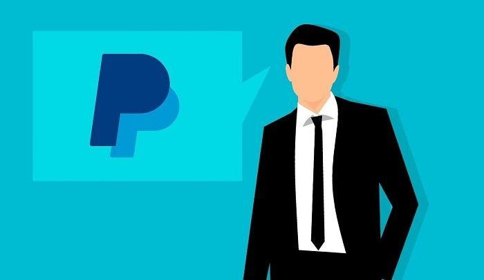 Royaume-Uni: Paypal lance sa solution de paiement fractionné