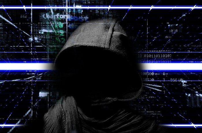 Le géant allemand du logiciel Software AG victime  du ransomware Clop