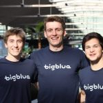 Bigblue, la start-up Française qui lutte pour l'automatisation du e-commerce