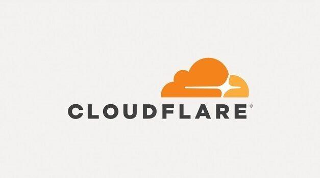 Cloudflare ouvre un bureau à Paris, et nomme Boris Lecoeur en tant que Directeur Général