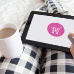 Infographie: Où les Français font leurs achats en ligne ?