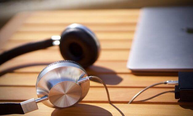 L'hypnose mp3 : un format de thérapie numérique remportant un vif succès