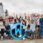 La plateforme de marketing incitatif Wegift effectue une nouvelle levée de fonds de 8M$