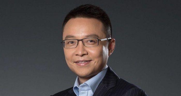 Chine: La société de capital-risque Futur Capital annonce une levée de fonds de 187M$