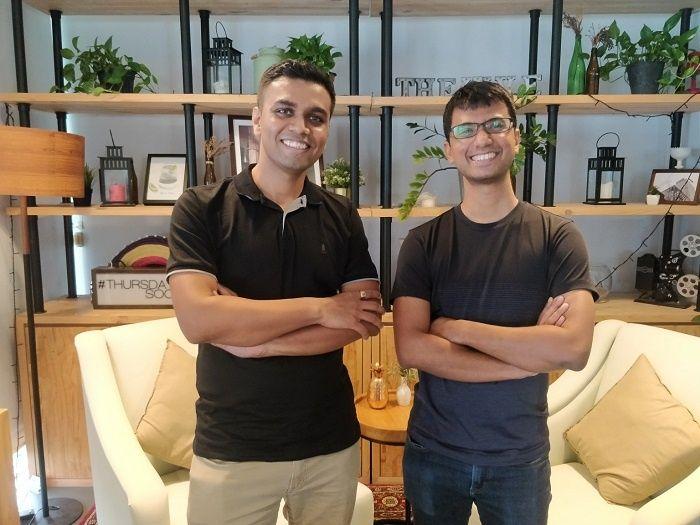 La plateforme de productivité pour les équipes de vente Singapourienne Nektar lève 21,5M$