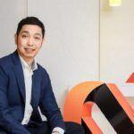 La start-up Thaïlandaise du E-Commerce N-Squared annonce une levée de fonds en série A