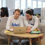 La start-up Française Luko opère une levée de fonds de 60M$ pour ses produits d'assurance habitation