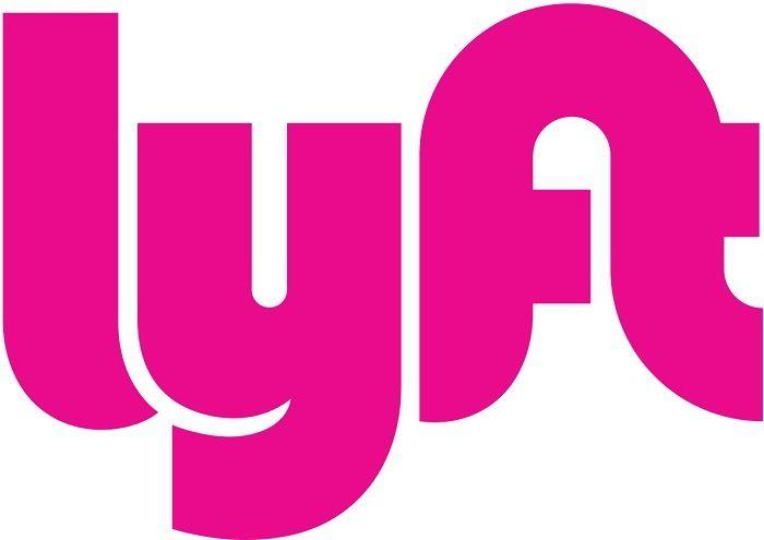 Lyft veut lancer ses robot-taxis aux États-Unis en 2023